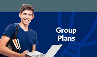 GroupPlan