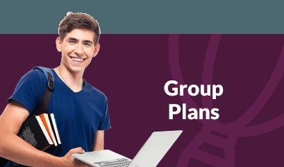 GroupPlan-Hover