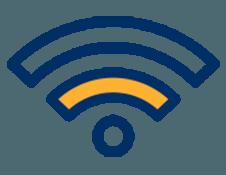Icon-Wifi-blue