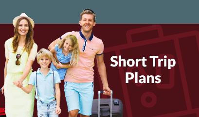ShortTripPlans-hover