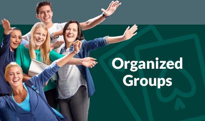 OrganizedGroupsBtn-hover