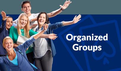 OrganizedGroupsBtn