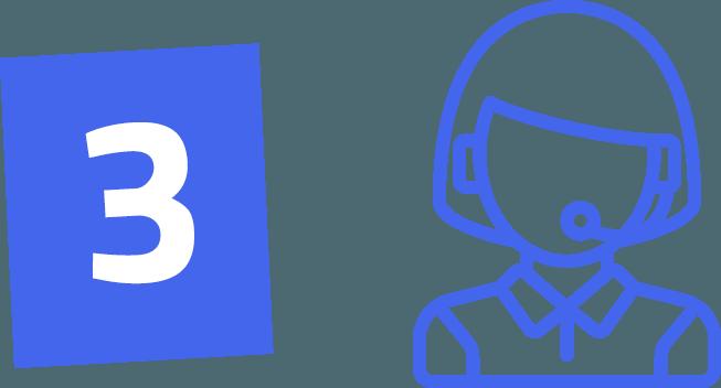3+icon