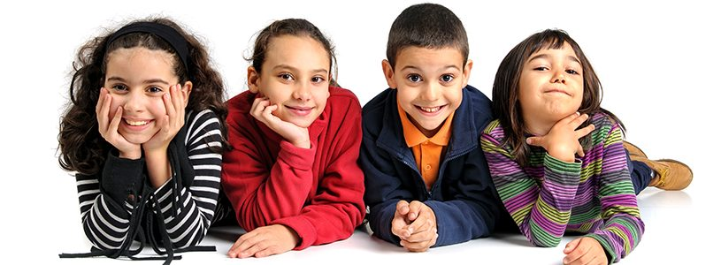 Jeru-Sitters babysitting agency provides English-speaking sitters to families visiting from the US