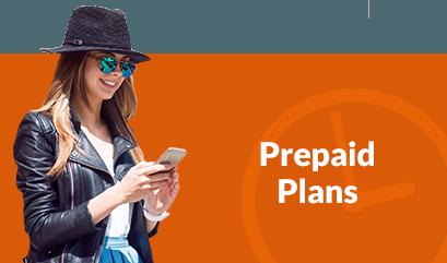 Plans-Prepaid2-hover