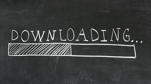 loading---slowly--aol